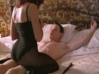 Penis forlenger massage girls oslo nakne fitter sex posisjon ...
